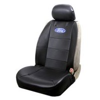 PlastiColor Inc Ford Sideless Seat Cover