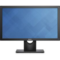 "Dell 20"" Full HD Monitor - E2016H"