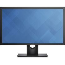 "Dell 23"" Full HD Monitor - E2316H"