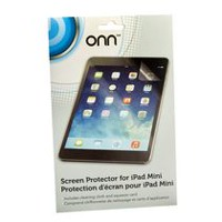 ONN Screen Protector for iPad Mini