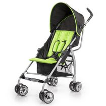 Summer Infant Go lite Convenience Stroller – Go Green Go