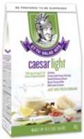 ET TU Caesar Light Salad Kit