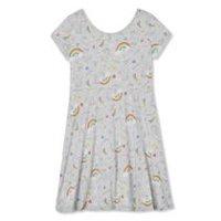 11bf0f271ca6 Girls Dresses & Rompers | Walmart Canada