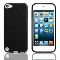 iCover Flex Protective Cover for iPod Touch 5