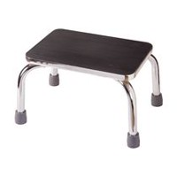 Step Stools Reach Extenders Amp Mobility Accessories