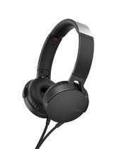 Wireless headphones purple jbl - jbl earbuds wireless headphones