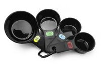 OXO Measuring Cup Set