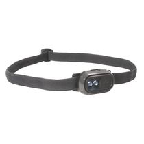Ozark Trail 20 Lumens LED Mini Headlamp