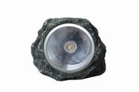 Mainstays Rock Spot Light - WP1191-8