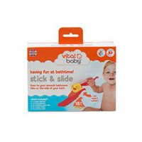 safety 1st nasal aspirator instructions