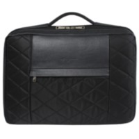 Ladies Palermo Slim Laptop Case