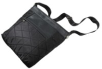 Arezzo iPad/Tablet Cross Body Bag