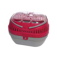 Rosewood Pet Pod Carrier Small Animal Homes Medium