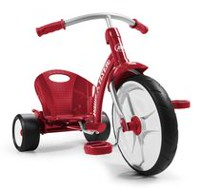 Radio Flyer Ready To Ride Trike Walmart Canada