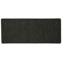 Mainstays Concord Charcoal Mat