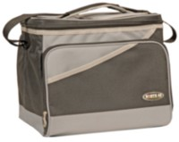 World Famous Sales of Canada North 49 Soft Sided Cooler