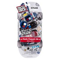 Tech Deck 96 mm Plan B Fingerboards
