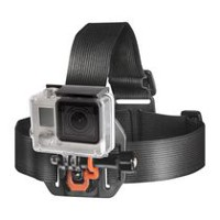 Vivitar Pro-Series Head Strap Mount