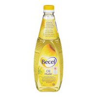 Becel® Canola and Sunflower Oil