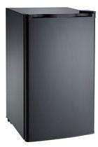 RCA 3.2 Cu. Ft. Refrigerator