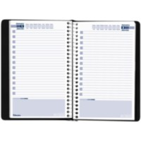 Perpetual Planner A6236.81BT