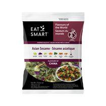 Eat Smart Asian Sesame
