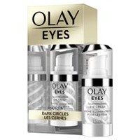 Olay Eyes Illuminating Eye Cream