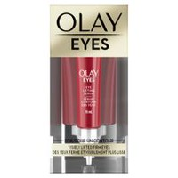 Olay Eyes Sagging Skin Eye Lifting Serum