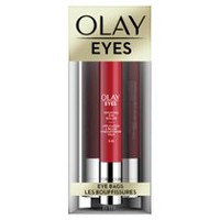 Olay Eyes Eye Depuffing Roller