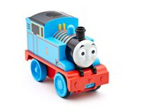 Fisher-Price My First Thomas & Friends Track Projector Thomas Toy train