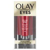 Olay Eyes Pro Retinol Eye Treatment