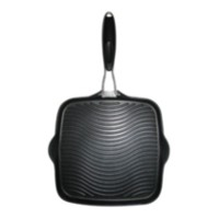 Starfrit® Grill Pan with Foldable Handle