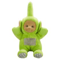 "Teletubbies 6"" Dipsy Super Soft Plush Toy"