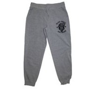 Gas Monkey Garage Men's Joggers L