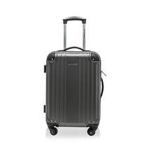 "JetStream 20"" Hardside Spinner Luggage"
