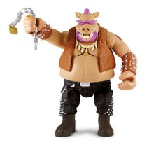 Teenage Mutant Ninja Turtles: Out of the Shadows - Bebop Battle Sounds Action Figure