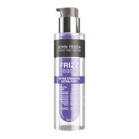 Sérum 6 effets extra-fort Frizz Ease de John Frieda
