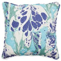 Flower Home by Drew Barrymore Decorative Pillows