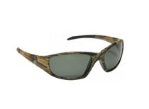 Strike King Camo Lunettes Soleil
