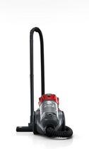 DIRT DEVIL ExpressLite® Canister Vacuum