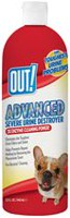 OUT! Advanced Severe Urine Remover