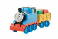 Thomas & Friends: My First Thomas