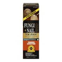 Anti Fungal Treatments Walmart Canada