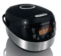 Redmond Multi Cooker with 45 Programs