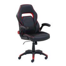 True Innovations Gaming Chair