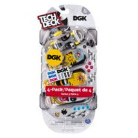 Tech Deck 96 mm DGK Fingerboards