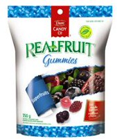 Dare RealFruit  Superfruits Gummies