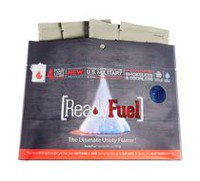 Ready Fuel Gel Packs