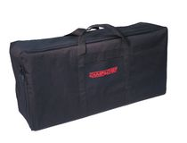 Camp Chef Universal Two Burner Carry Bag