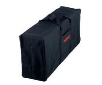 Camp Chef Carry Bag for 3 Burner Cookers